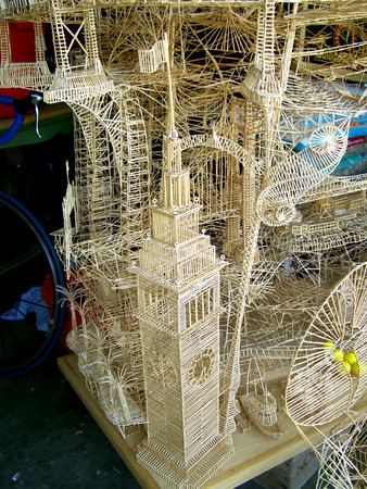 the-toothpick-becomes-a-super-art-building-01