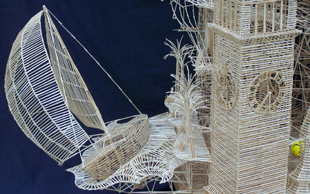 the-toothpick-becomes-a-super-art-building-02