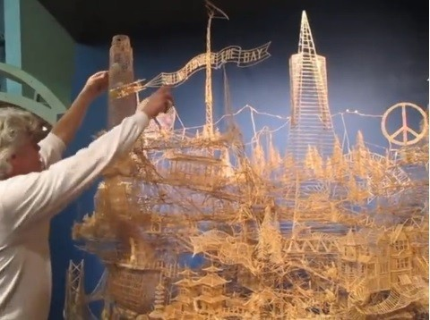 the-toothpick-becomes-a-super-art-building-04