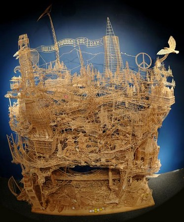 the-toothpick-becomes-a-super-art-building-05