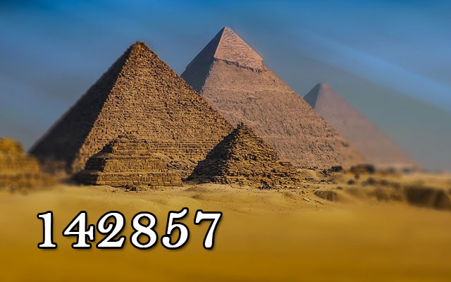 the-world-s-most-amazing-number-is-142857-01