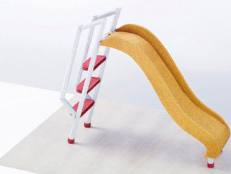 unbelievable-paper-carving-art-were-made-with-sandpaper-00