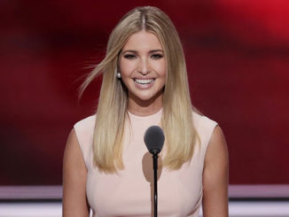 ivanka-marie-trumps-speech-for-her-father-00