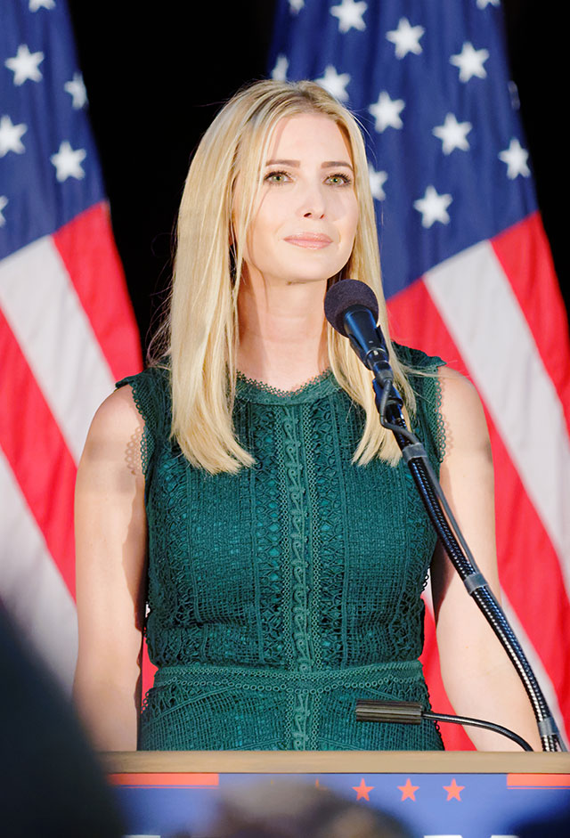 ivanka-marie-trumps-speech-for-her-father-01