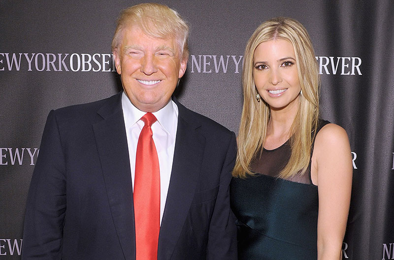 ivanka-marie-trumps-speech-for-her-father-02