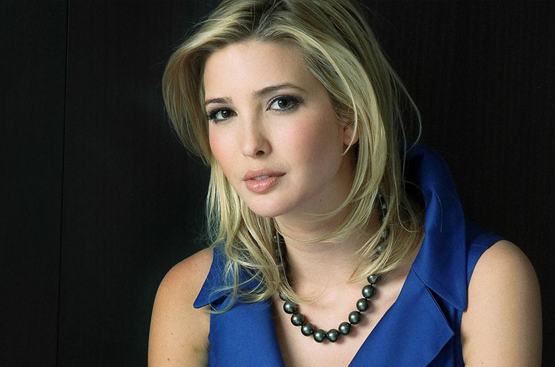 ivanka-marie-trumps-speech-for-her-father-03