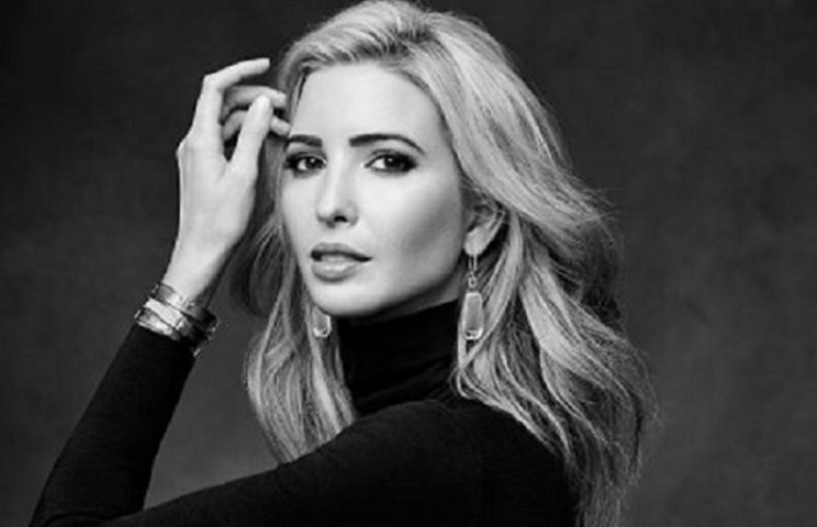 ivanka-marie-trumps-speech-for-her-father-05