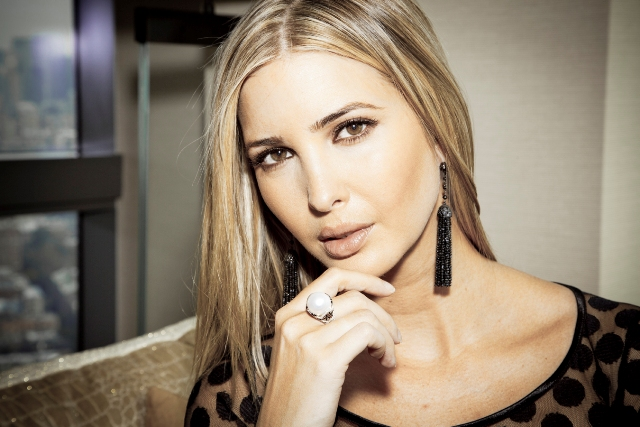 ivanka-marie-trumps-speech-for-her-father-06