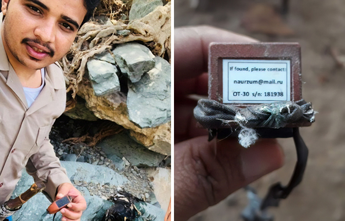 he-found-a-black-box-with-a-record-of-20-years-in-the-dead-eagle-03